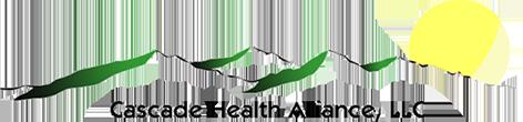 Cascade+Health+Alliance